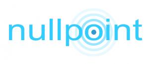 nullpoint