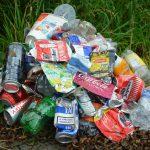 waste-513717_1920