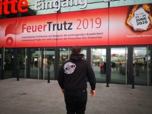 FeuerTrutz 2019