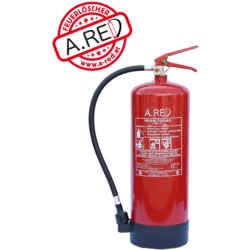 S6-mit-Logo-A.RED_-e1503940550227_q